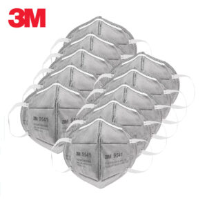 3M 9541 face mask